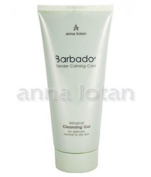 Жидкое мыло-гель Барбадос